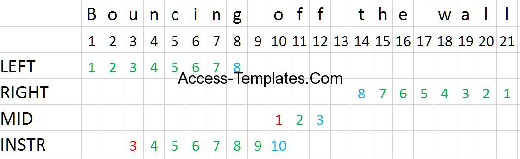 Ms Access Substring (1)