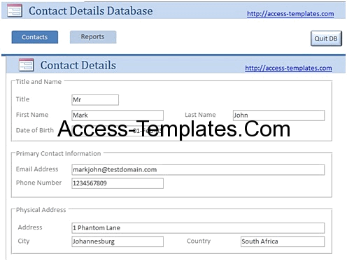 contact-database-2