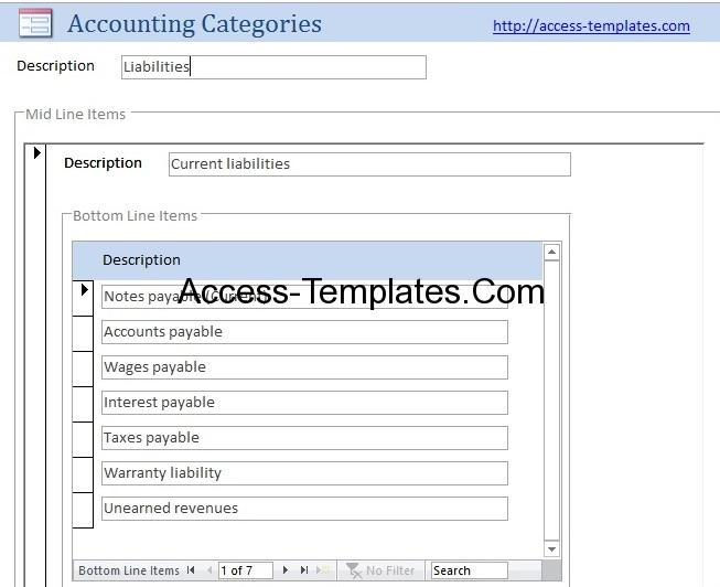 business accounting software-2